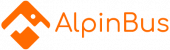 alpinbus-logo-orange-x2
